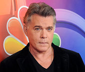 Actor Ray Liotta arrives at the 2016 NBCUniversal Winter TCA Press Tour at Langham Hotel on January 13 2016 in Pasadena California