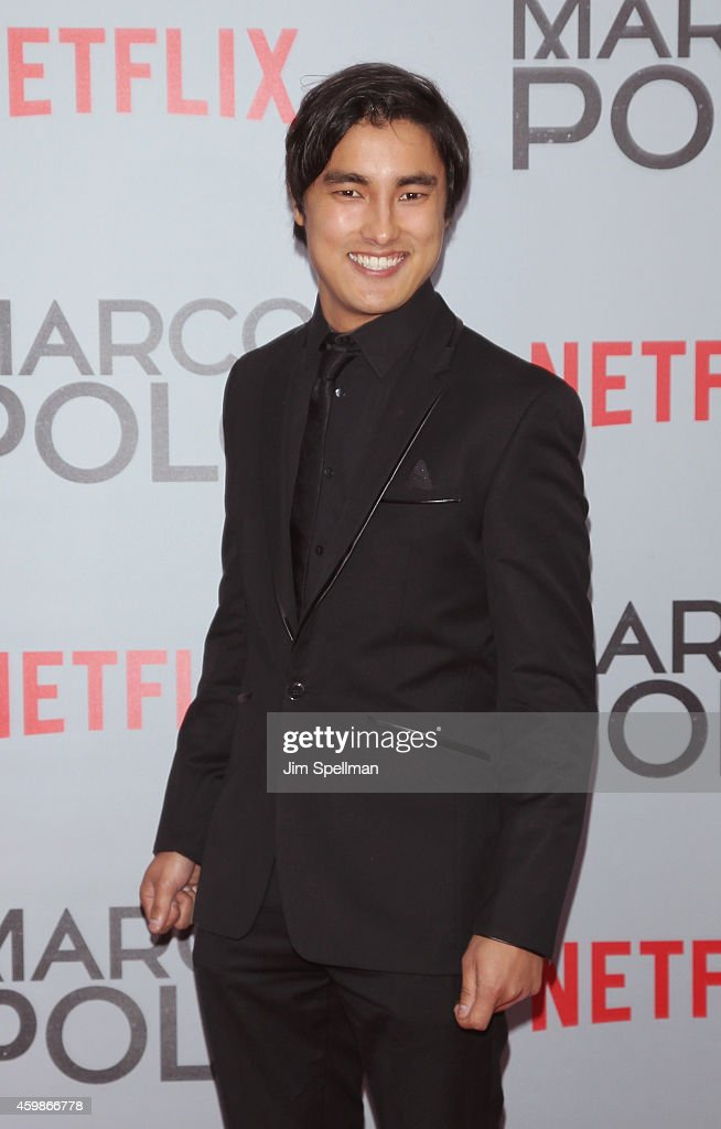 remy hii twitter
