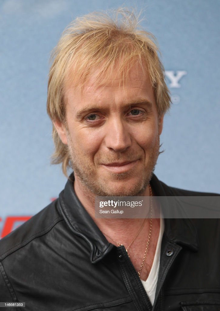 Actor <a gi-track='captionPersonalityLinkClicked' href=/galleries/search?phrase=Rhys+Ifans&family=editorial&specificpeople=204530 ng-click='$event.stopPropagation()'>Rhys Ifans</a> attends a photocall for 'The Amazing Spider-Man' at the Adlon Hotel on June 20, 2012 in Berlin, Germany.