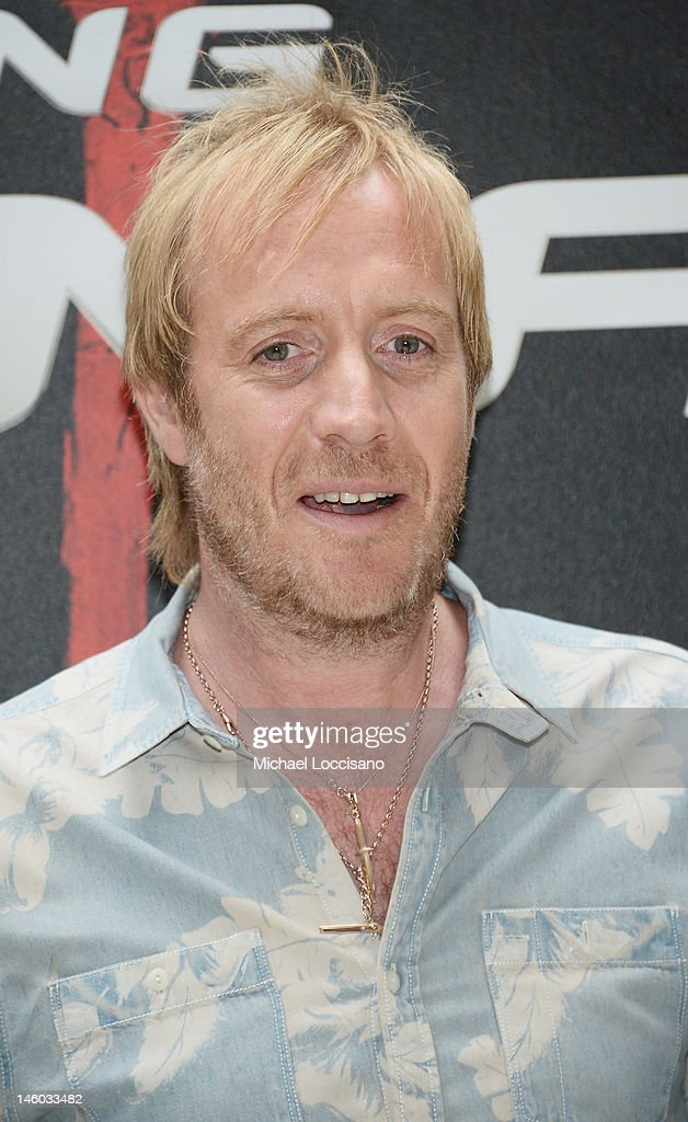Actor <a gi-track='captionPersonalityLinkClicked' href=/galleries/search?phrase=Rhys+Ifans&family=editorial&specificpeople=204530 ng-click='$event.stopPropagation()'>Rhys Ifans</a> attends the 'The Amazing Spider-Man' New York City Photo Call at Crosby Street Hotel on June 9, 2012 in New York City.