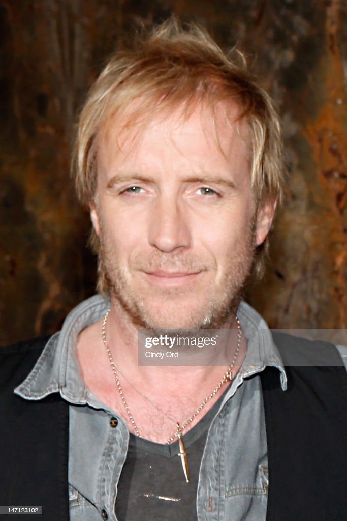 Actor <a gi-track='captionPersonalityLinkClicked' href=/galleries/search?phrase=Rhys+Ifans&family=editorial&specificpeople=204530 ng-click='$event.stopPropagation()'>Rhys Ifans</a> visits The Empire State Building on June 25, 2012 in New York City.