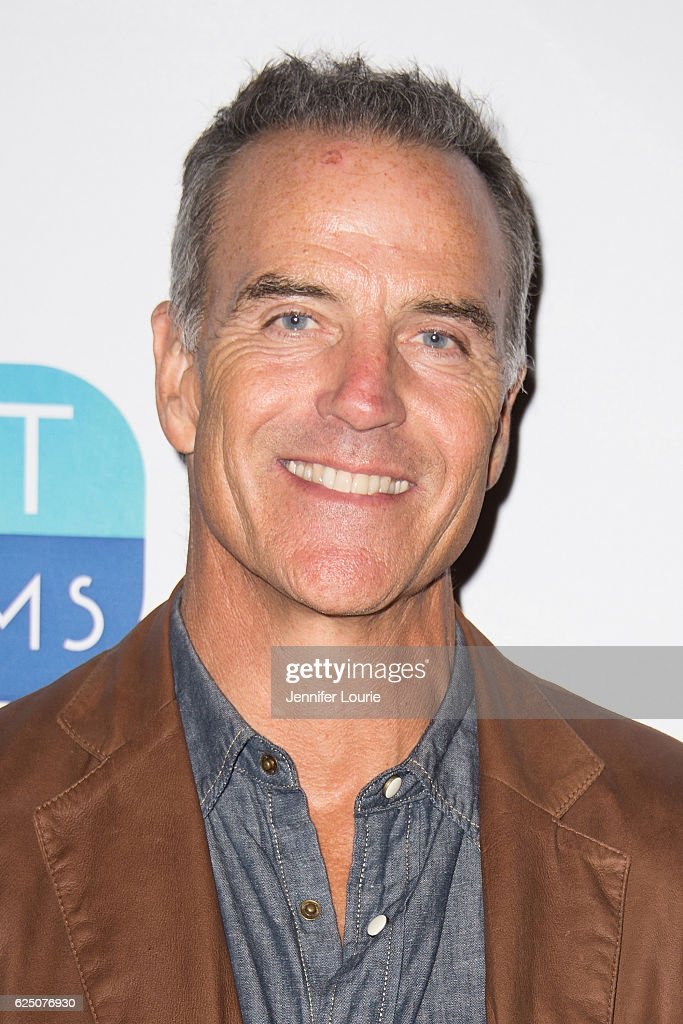 richard burgi sisterrichard burgi and lori kahn, richard burgi interview, richard burgi young, richard burgi sentinel, richard burgi, richard burgi liliana lopez, ричард бурги, richard burgi instagram, richard burgi 2015, richard burgi days of our lives, richard burgi hostel, richard burgi tumblr, richard burgi imdb, richard burgi wife, richard burgi net worth, richard burgi general hospital, richard burgi desperate housewives, richard burgi filmographie, richard burgi twitter, richard burgi sister
