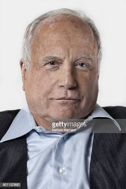 richard dreyfuss - photo #12