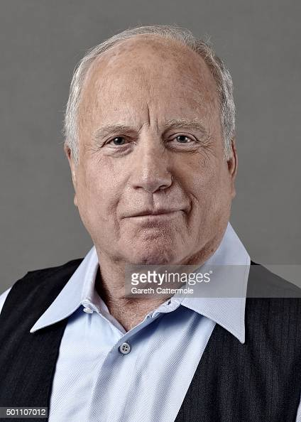 Richard Dreyfuss Stock Photos and Pictures : Getty Images