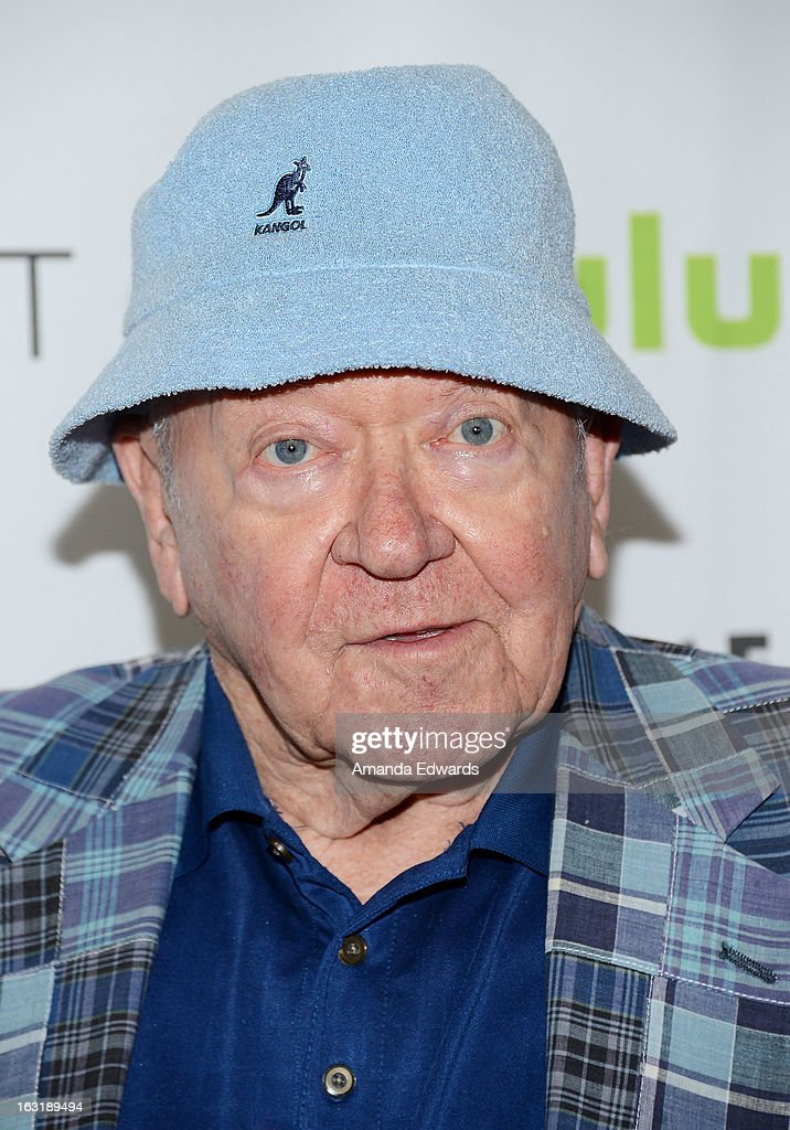 richard erdman actor