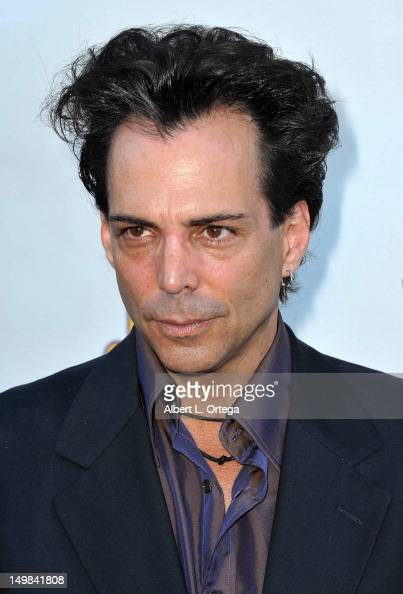 Richard Grieco Stock-Fotos und Bilder | Getty Images