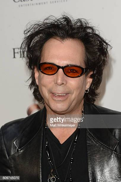 Richard Grieco Photos Stock Photos and Pictures | Getty Images