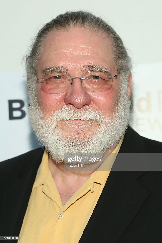 richard masur tv