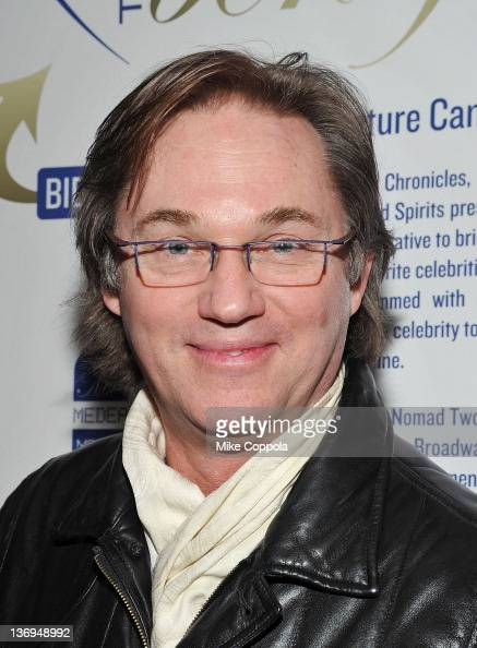 ... Actor <b>Richard Thomas</b> attends the unveiling of the Medea Vodka bottles ... - actor-richard-thomas-attends-the-unveiling-of-the-medea-vodka-bottles-picture-id136948992?s=594x594