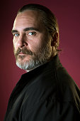 Joaquin Phoenix, Guardian UK,
