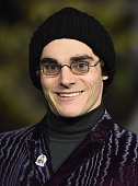 Actor RJ Mitte attends the 126th Annual Tournament of Roses Parade presented by Honda on January 1 2015 in Pasadena California