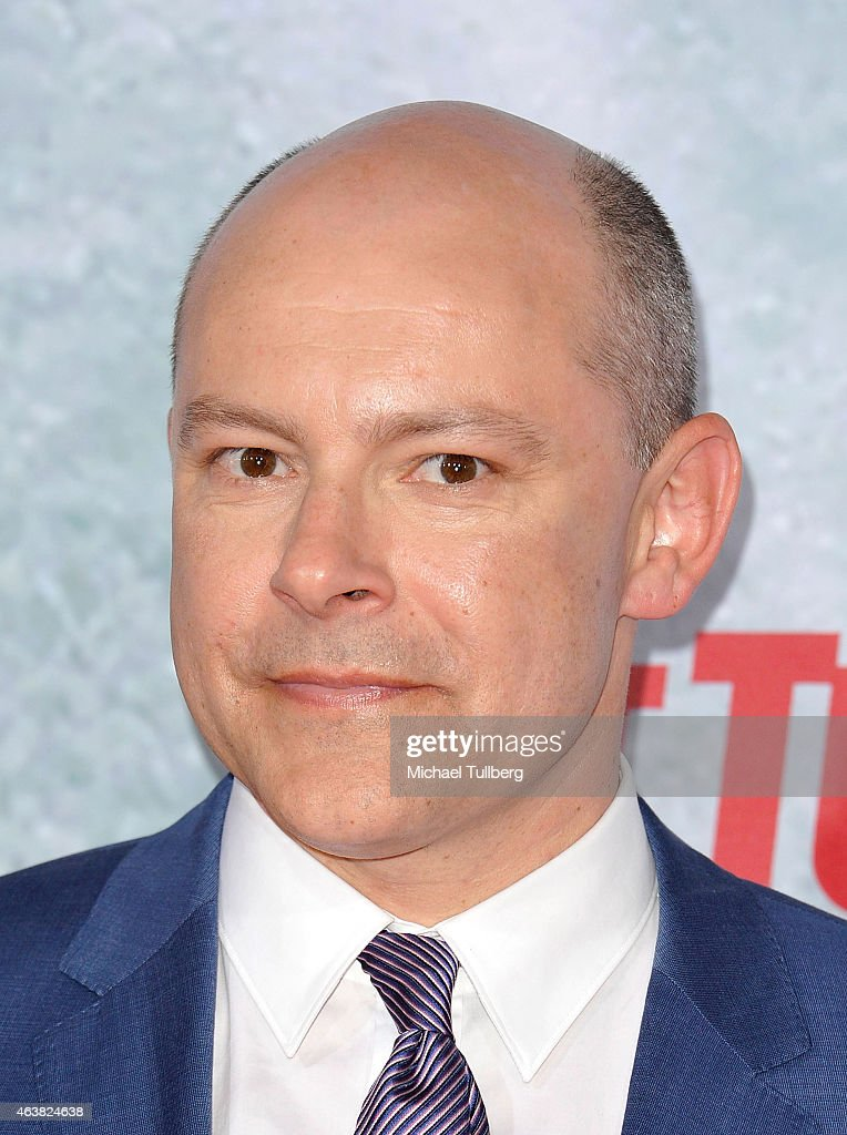 """Premiere Of Paramount Pictures' """"Hot Tub Time Machine 2"""" - Arrivals"""