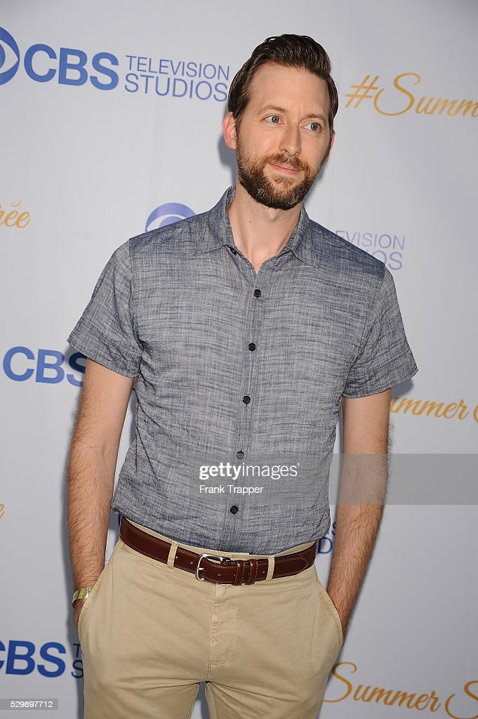 rob kerkovich imdbrob kerkovich married, rob kerkovich wife, rob kerkovich net worth, rob kerkovich on bones, rob kerkovich wiki, rob kerkovich age, rob kerkovich height, rob kerkovich commercials, rob kerkovich biography, rob kerkovich actor, rob kerkovich ncis, rob kerkovich instagram, rob kerkovich imdb, rob kerkovich wikipedia, rob kerkovich twitter, rob kerkovich bio, rob kerkovich parents, rob kerkovich movies, rob kerkovich movies and tv shows, rob kerkovich and joel david moore
