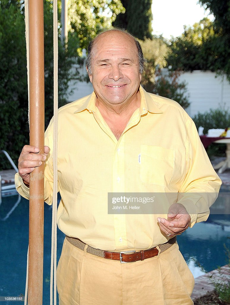 robert costanzorobert costanzo net worth, robert costanzo actor, robert costanzo joe barbaro, robert costanzo, robert costanzo twitter, robert costanzo imdb, robert costanzo mafia 2, robert costanzo friends, robert costanzo staten island, robert costanzo family guy, robert costanzo interview, robert costanzo city slickers, robert costanzo obituary, robert costanzo toronto, robert costanzo crescent school, robert costanzo ninja burglar, robert costanzo harvey bullock, robert costanzo family ties, robert costanzo ninja, robert costanzo voice