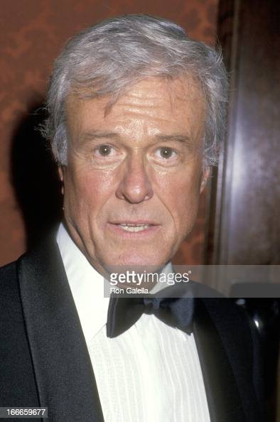 Robert Culp salary