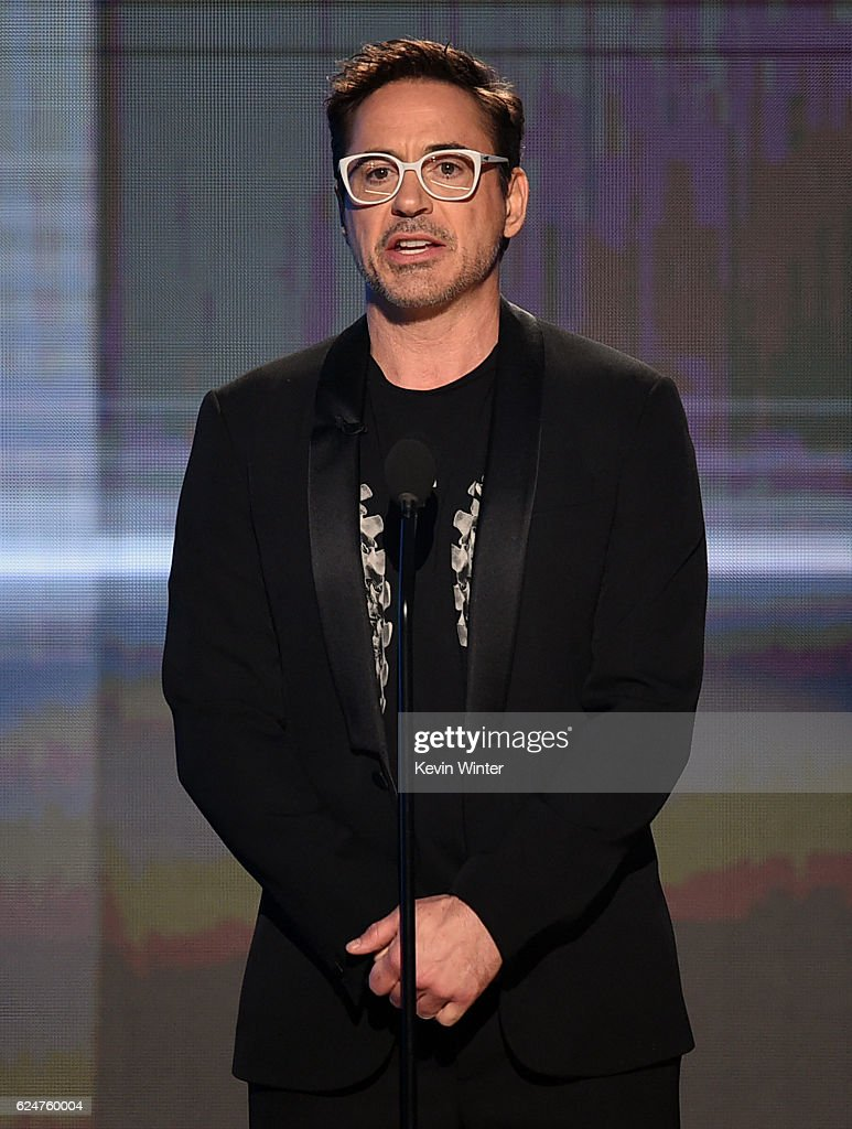 actor-robert-downey-jr-speaks-onstage-during-the-2016-american-music-picture-id624760004