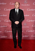 Actor Robert Duvall attends the 26th Annual Palm Springs International Film Festival Awards Gala at Parker Palm Springs on January 3 2015 in Palm...