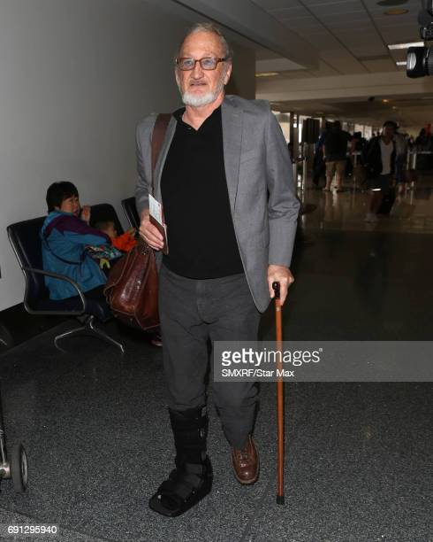 Englund Stock Photos and Pictures | Getty Images