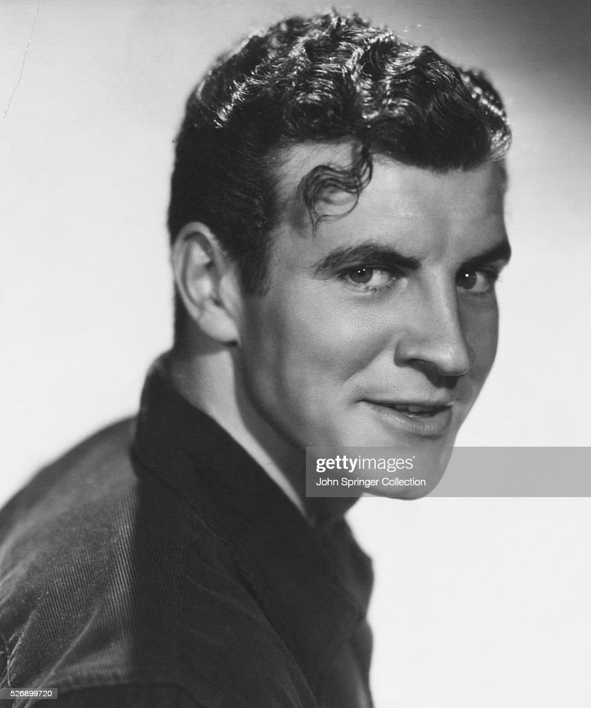 robert peston itvrobert preston facebook, robert preston helicopter, robert preston actor, robert preston gay or straight, robert preston, роберт престон, robert preston coronation street, robert preston bbc, robert preston gay, robert preston music man, robert preston chicken fat, robert preston death, robert preston imdb, robert preston wife, robert peston itv, robert preston i won send roses, robert preston frisör, robert preston twitter, robert preston blog, robert preston bbc family