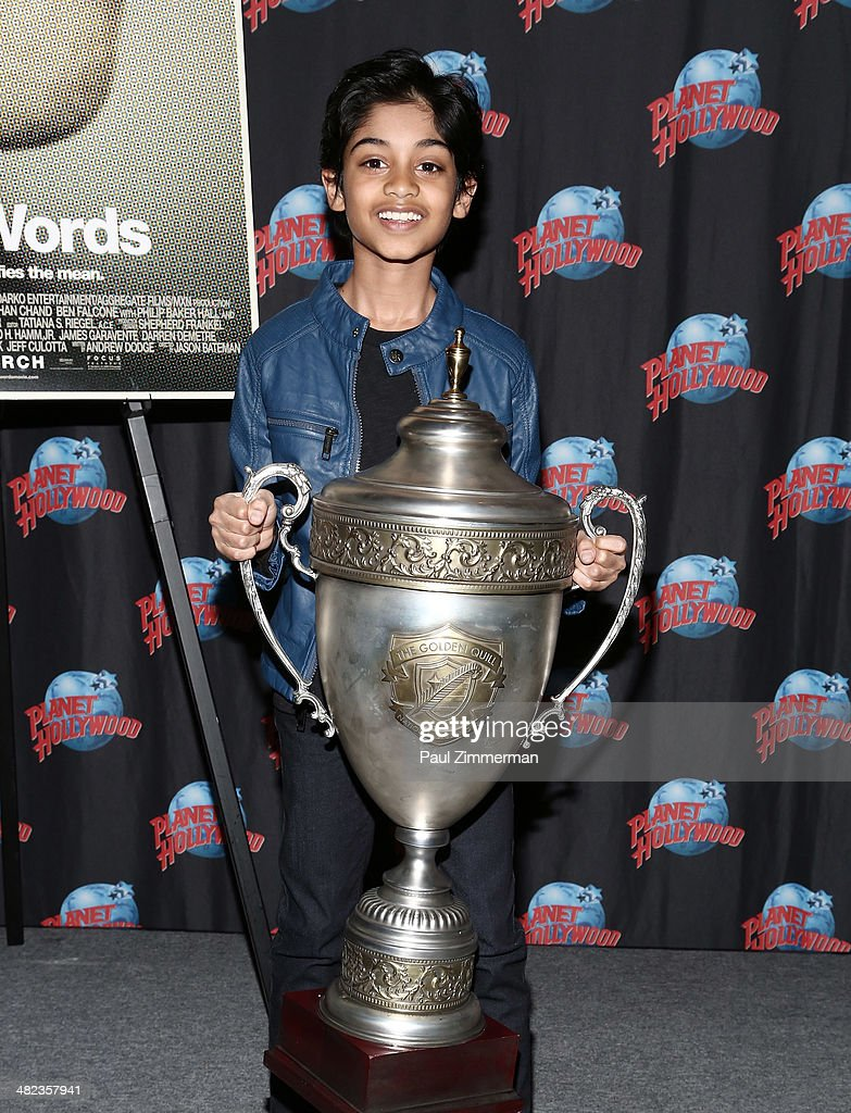 rohan chand interview