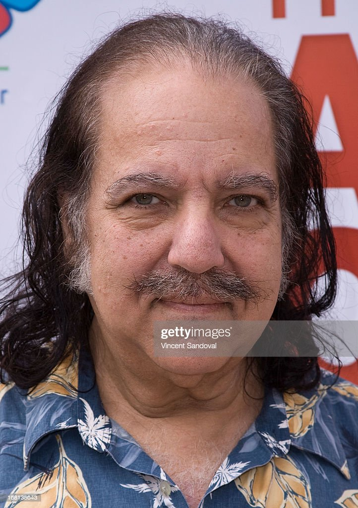Actor <a gi-track='captionPersonalityLinkClicked' href=/galleries/search?phrase=Ron+Jeremy&family=editorial&specificpeople=206455 ng-click='$event.stopPropagation()'>Ron Jeremy</a> attends the Cinco De Mangria party benefiting Children's Hospital Los Angeles on May 5, 2013 in Malibu, California.