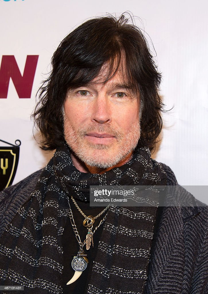 Actor Ronn Moss arrives at The Beverly Hills Chamber Of Commerce's Show more - actor-ronn-moss-arrives-at-the-beverly-hills-chamber-of-commerces-picture-id467131431