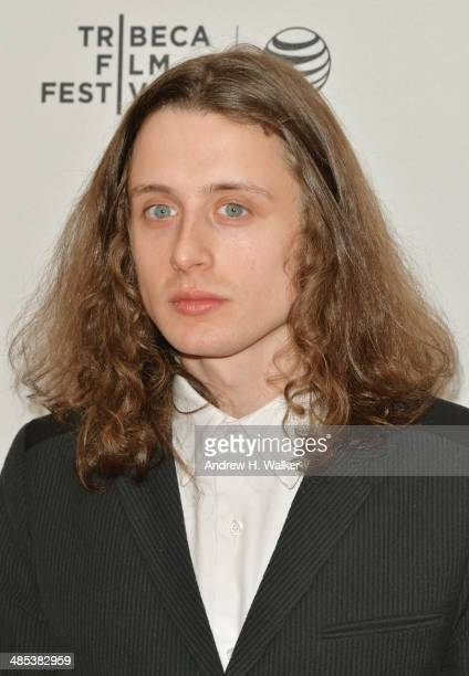 Rory Culkin Stock Photos and Pictures | Getty Images