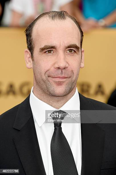 rory mccann stock photos and pictures getty images
