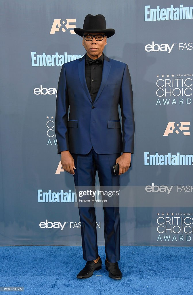 actor-rupaul-attends-the-22nd-annual-critics-choice-awards-at-barker-picture-id629179176