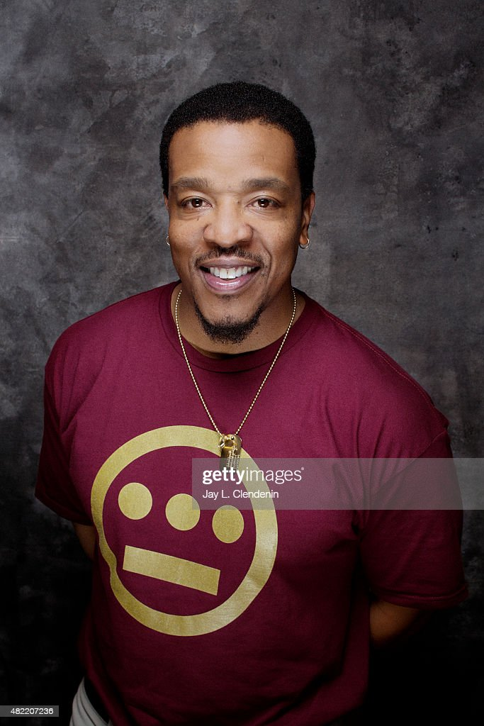 Russell Hornsby   Getty Images Hornsby