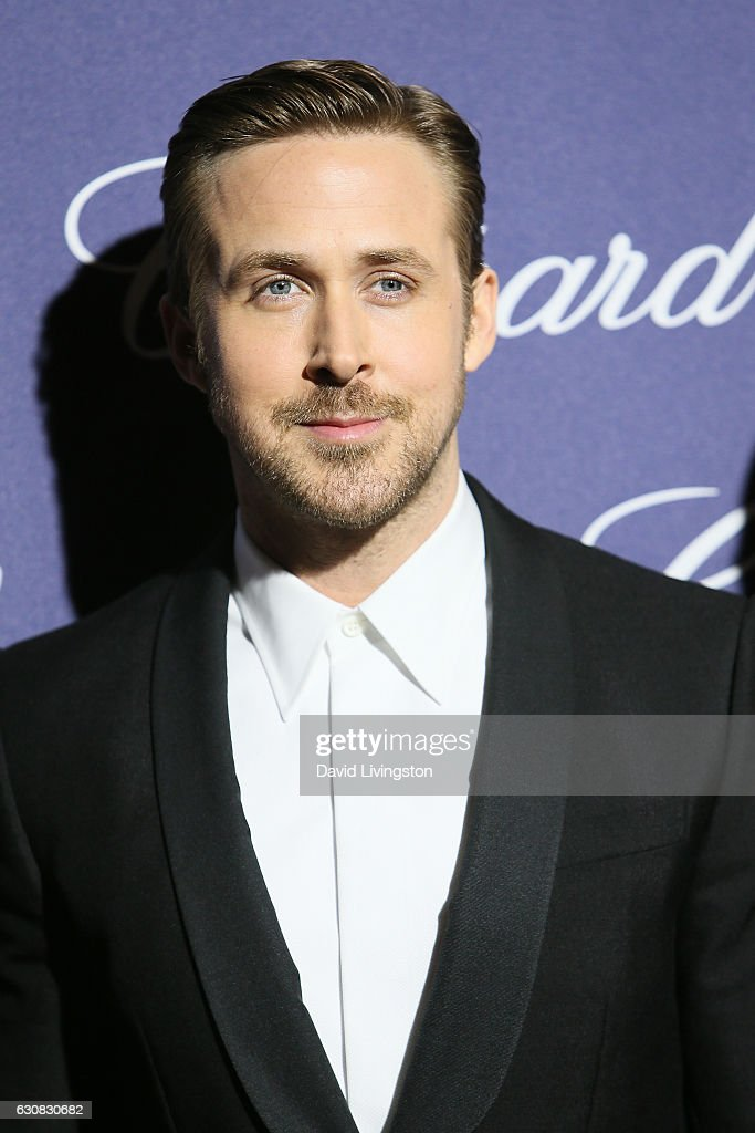 actor-ryan-gosling-arrives-at-the-28th-annual-palm-springs-film-picture-id630830682