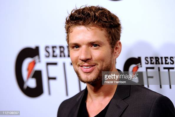 Ryan Phillippe Stock Photos and Pictures | Getty Images Ryan Phillippe Series