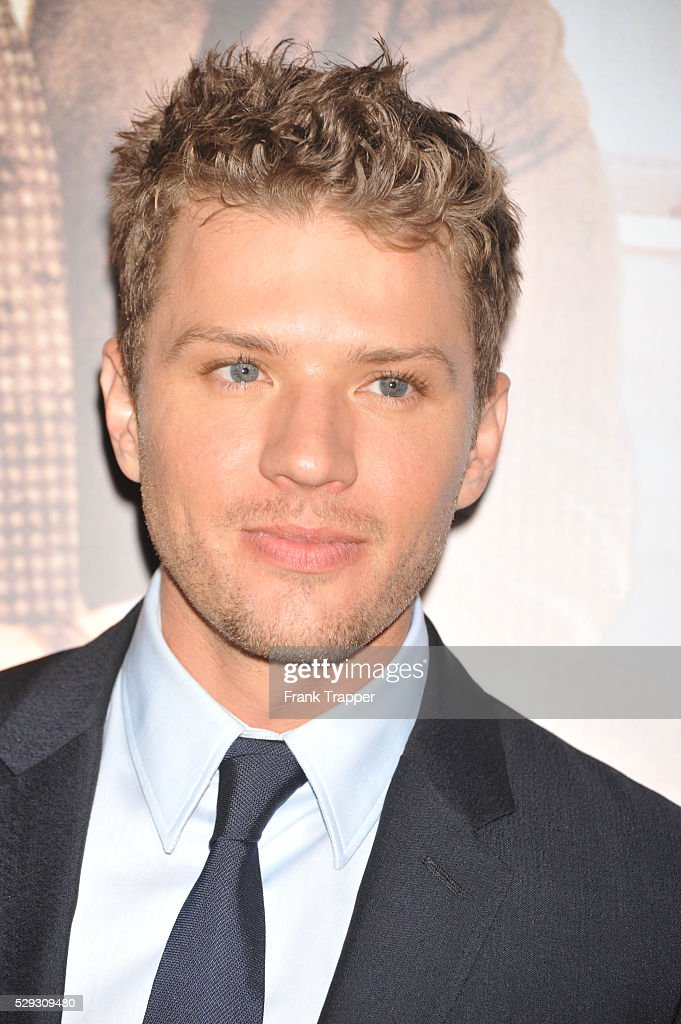 Ryan Phillippe | Getty Images Ryan Phillippe