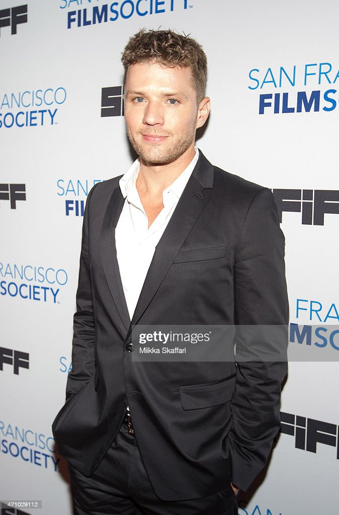 "58th San Francisco Film Festival - ""54: The Director's Cut"""