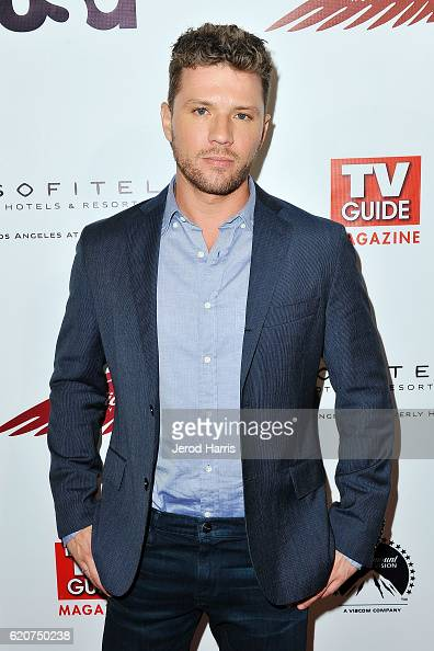 Usa Network Stock Photos and Pictures | Getty Images Ryan Phillippe Tv
