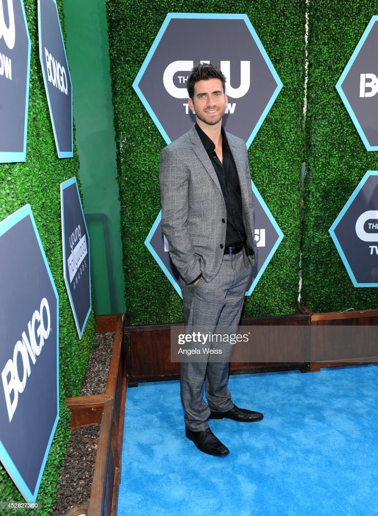 Actor <a gi-track='captionPersonalityLinkClicked' href=/galleries/search?phrase=Ryan+Rottman&family=editorial&specificpeople=5511875 ng-click='$event.stopPropagation()'>Ryan Rottman</a> attends the 2014 Young Hollywood Awards brought to you by Samsung Galaxy at The Wiltern on July 27, 2014 in Los Angeles, California.