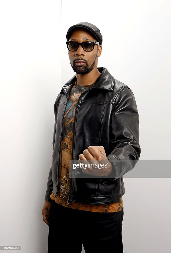 Actor <a gi-track='captionPersonalityLinkClicked' href=/galleries/search?phrase=RZA&family=editorial&specificpeople=220318 ng-click='$event.stopPropagation()'>RZA</a>.
