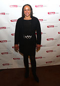 Actor S Epatha Merkerson attends the 2014 Primary Stages Gala at 583 Park Avenue on November 3 2014 in New York City