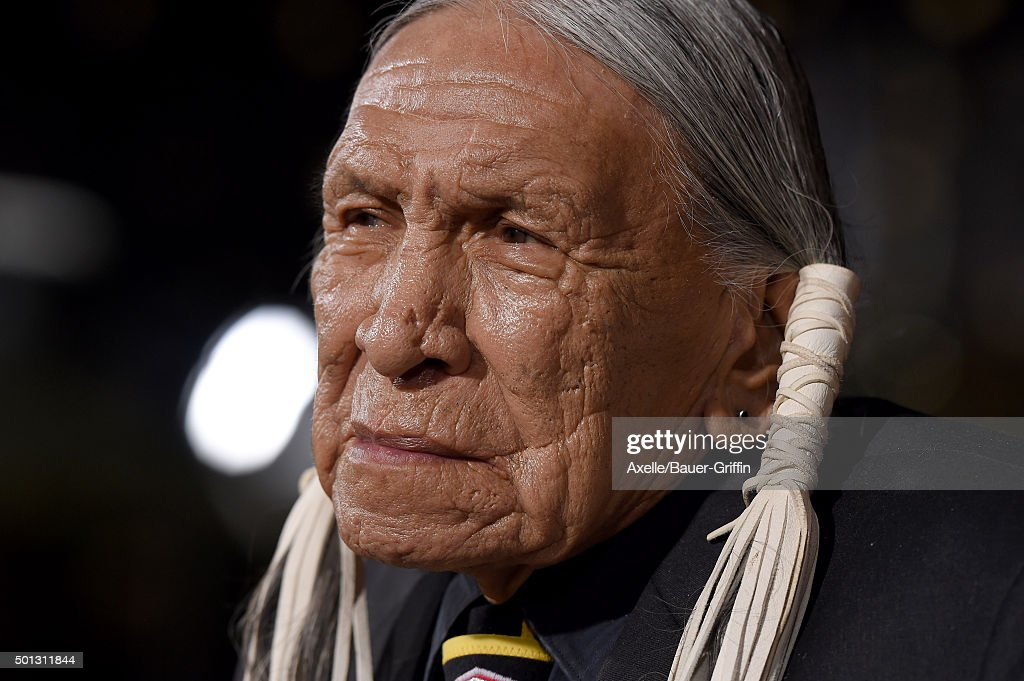 saginaw grant movies and tv shows