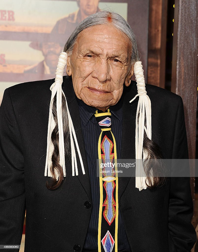 saginaw grant net worth