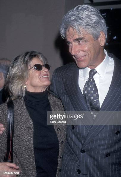 Katharine ross actress stock photos and pictures getty for How old is katherine ross and sam elliott