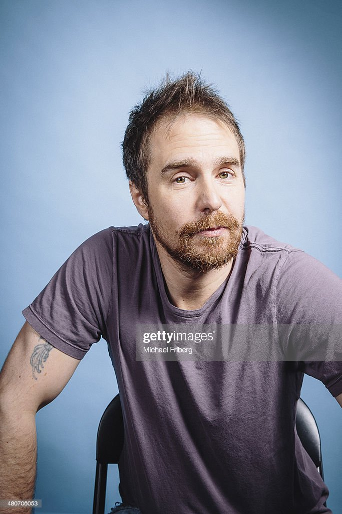 Sundance Portraits 2014, Variety, January 30, 2014