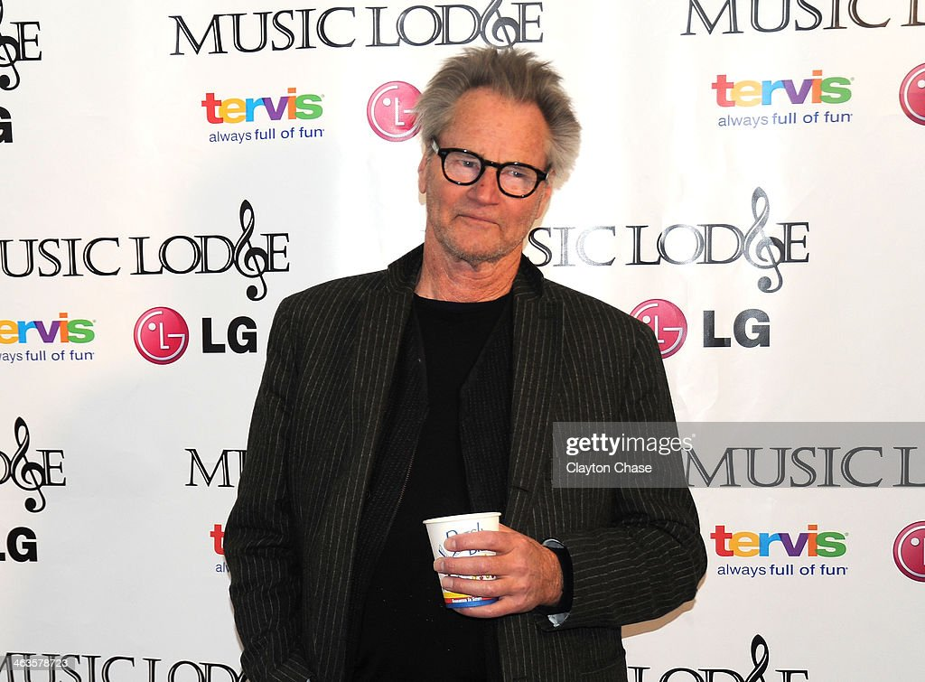 The 10th Anniversary LG Music Lodge At Sundance With Elio Motors And Tervis - Day 2