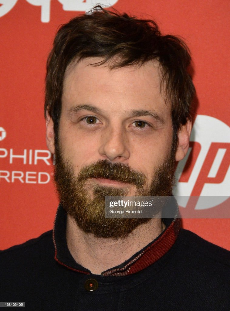 scoot mcnairy 12 years a slave