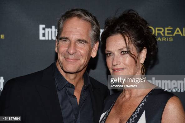 Scott Bakula [& Wife] Stock Photos and Pictures | Getty Images