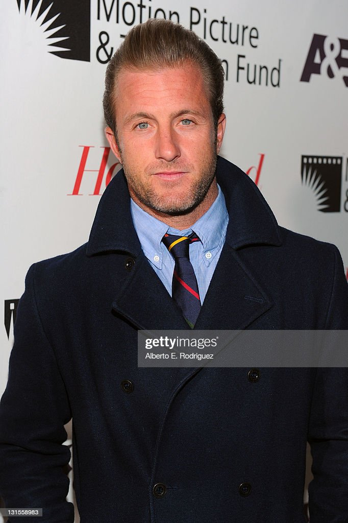 Actor <a gi-track='captionPersonalityLinkClicked' href=/galleries/search?phrase=Scott+Caan+-+Actor&family=editorial&specificpeople=227280 ng-click='$event.stopPropagation()'>Scott Caan</a> arrives at The Hollywood Reporter's Annual Next Generation Reception held at Milk Studios on November 5, 2011 in Los Angeles, California.