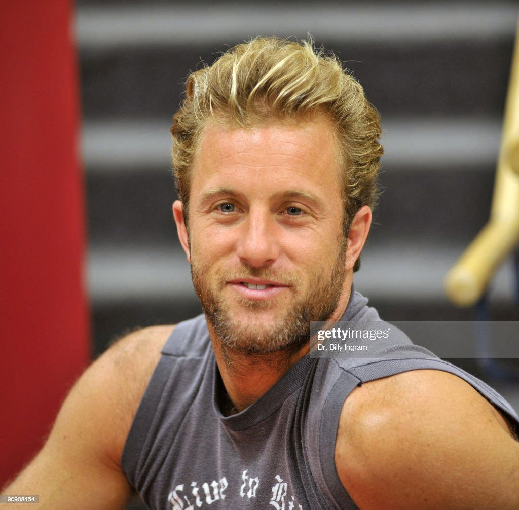 brett ratner rat press book signing photos and images getty images actor scott caan attends brett ratner s rat press book signing at borders on 17