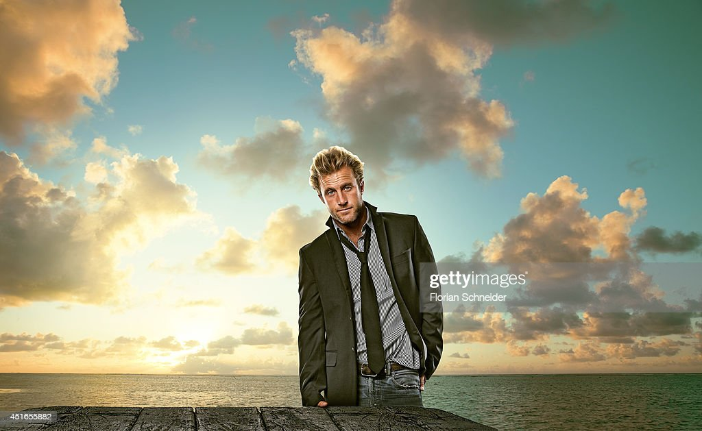 Actor <a gi-track='captionPersonalityLinkClicked' href=/galleries/search?phrase=Scott+Caan+-+Actor&family=editorial&specificpeople=227280 ng-click='$event.stopPropagation()'>Scott Caan</a> is photographed for Emmy Magazine on February 6, 2011 in Los Angeles, California.