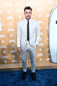 Actor Scott Speedman attends the premiere of TNT's 'Animal Kingdom' at The Rose Room on June 8 2016 in Venice California