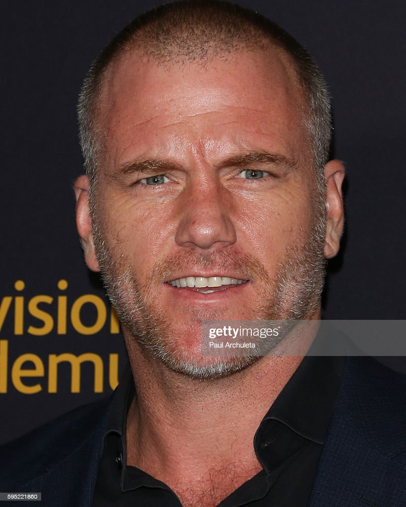 sean carrigan boxer